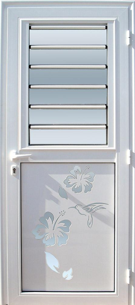 Porte-Cl/és Femme Sacs /Émail Alliage Floral Colibri Oiseau Porte-Cl/és Porte-Cl/és Bague Bijoux Animaux Bleu